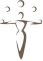 logowebseite-gross