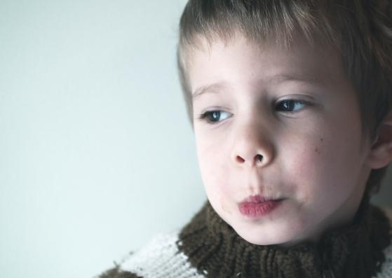 Tackling Childhood Trauma: How Should Parents Respond?