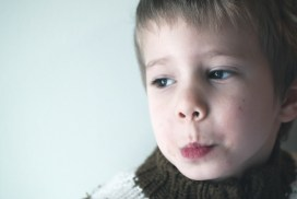 Counseling for children with depression and behavior problems in Katy & Houston, tx 77079