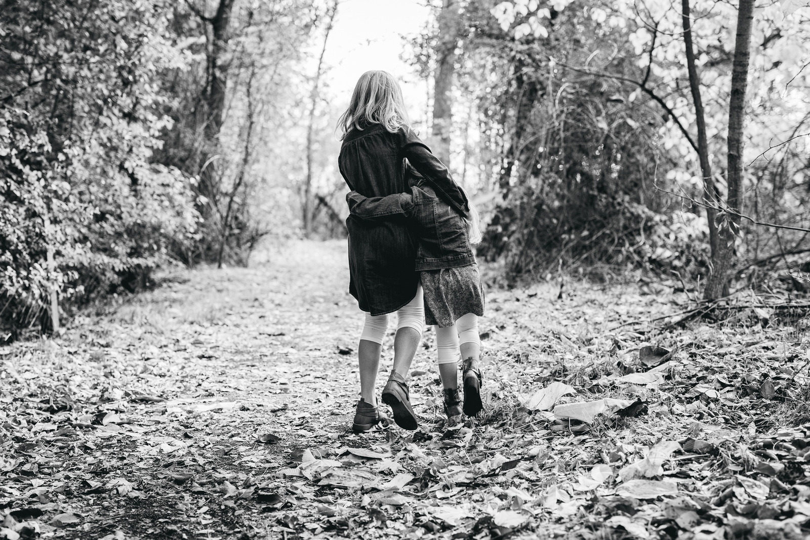 Enhancing the Sibling Relationship