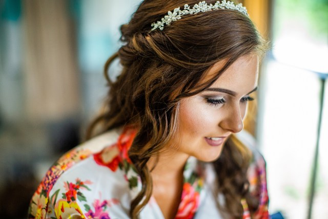 pearl in the wild wedding | angel + avery | brittany morgan blog