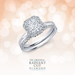 Radiant - May Rings 5