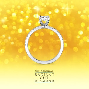 Radiant - July Rings 8