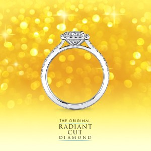 Radiant - July Rings 9