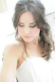portfolio_bridal_5