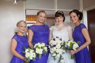 wedding pic 11