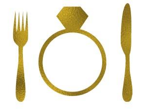 Plate_Knife_Fork