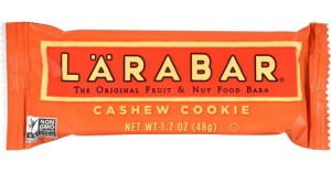 LARABAR_Cashew_Cookie_Bars_Fruit__Nut.jpg.750x750_q85ss0_progressive