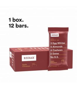 rxbar_applecinnamon_01