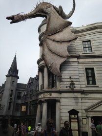 Fire-breathing dragon breathes fire, but at random!