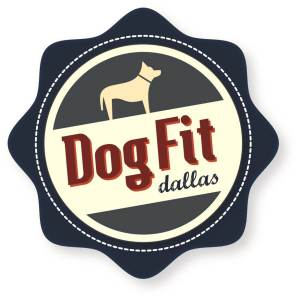 DogFitDallas