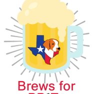 Brews for BRITs – Sept. 8, 2016