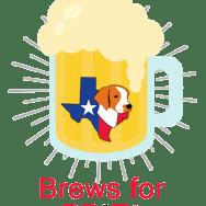 Brews for BRITs – Sept. 8, 2016