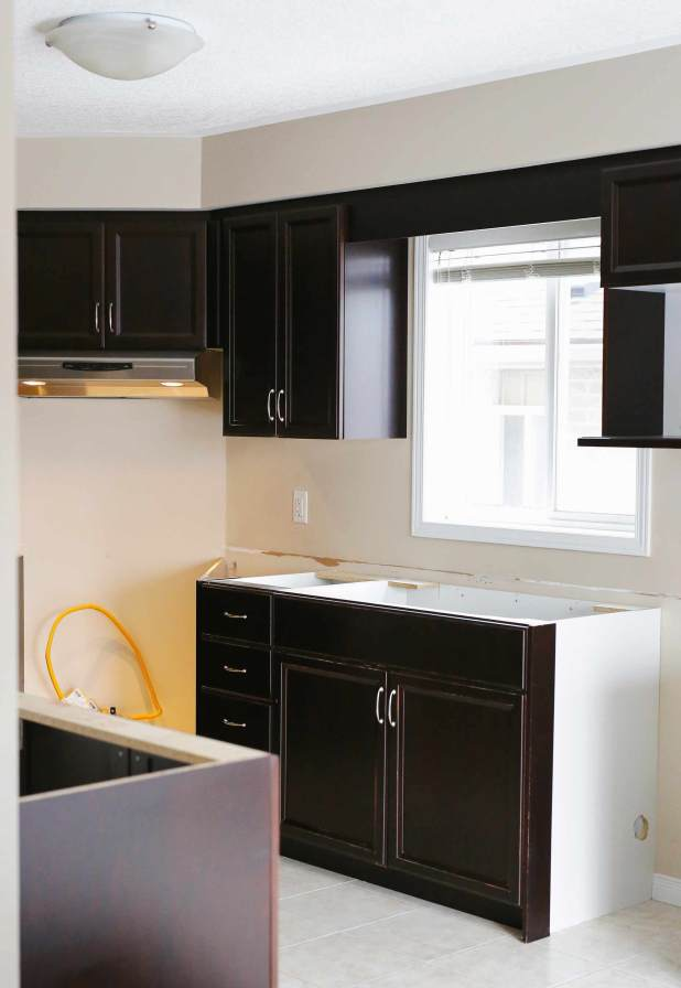 Renuit Cabinet Refacing Reviews  Wwwkittsvillam. Heating Repair Minneapolis Badge Lock And Key. Prada Fashion Designer New Website Extensions. Gas Stations That Accept American Express. The Service Master Company Canadian Bond Etf. Audubon Country Club Naples Fl. What Does A Diagnostic Medical Sonographer Do. Best Open Source Software Best State For Llc. Professional Hockey Player Salary