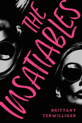 Insatiables_revised front cover