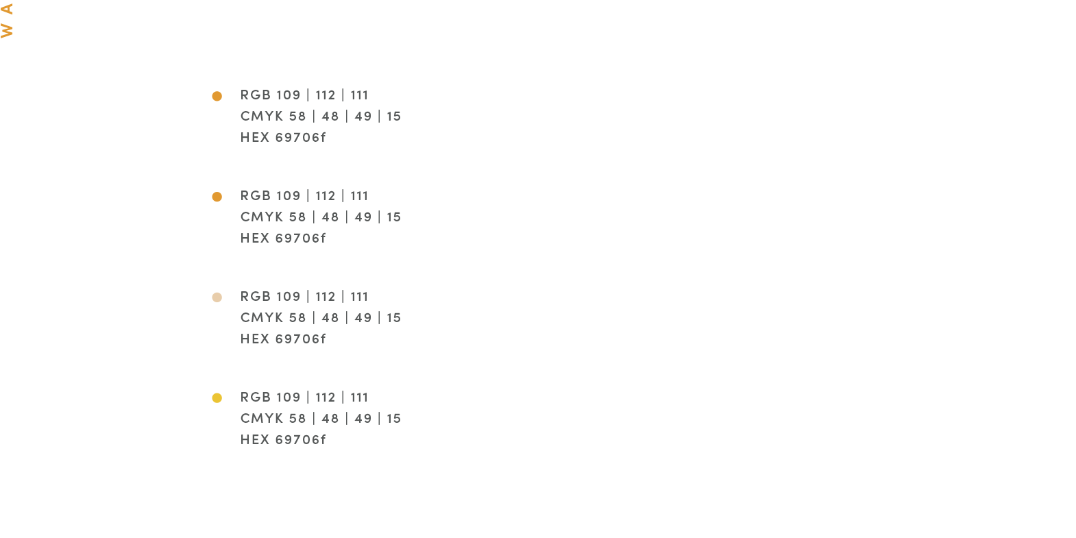BottleCollective_LayoutArtboard-6