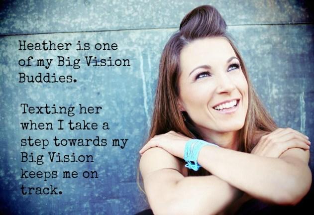 Heather-Alaine-Big-Vision-Buddy