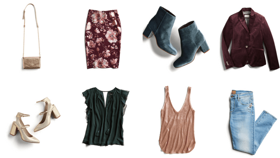 Stitch Fix Styling Fee Waived – $20 Savings Just For My Readers