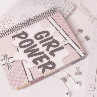 4 Steps To Plan And Organize Your Life To Get Things Done