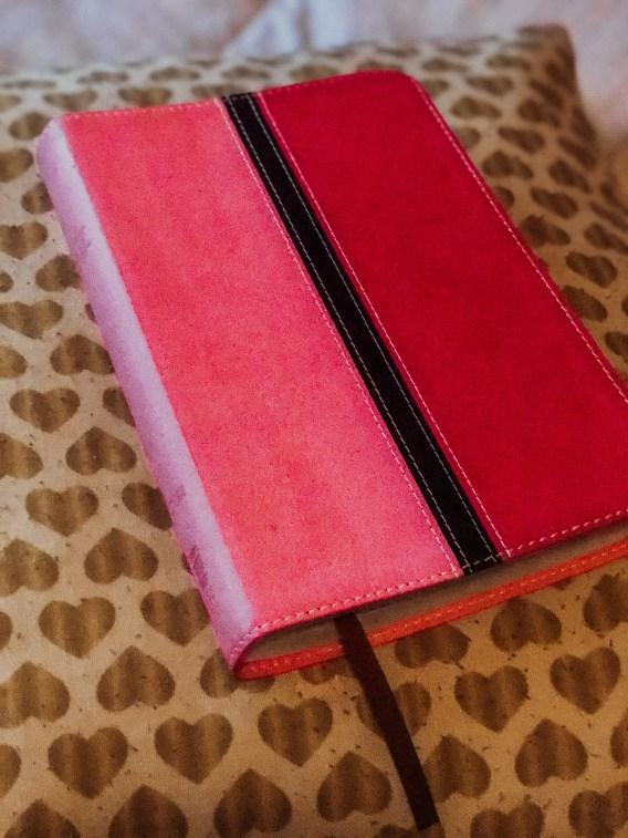6 Books That Changed My Life — NIV Women's Bible