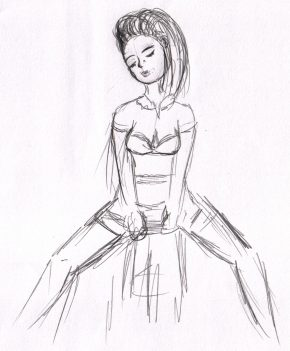 Dr Sketchy christmas2