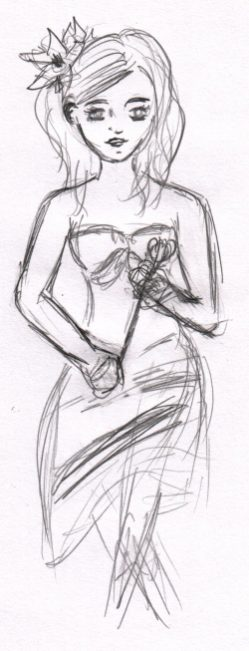 Dr Sketchy christmas9