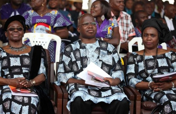 Achebe funeral 3