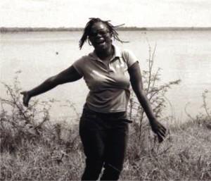 Ayodele-olofintuade-abiku-portrait