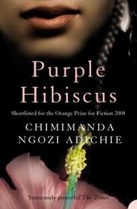 purple-hibiscus-chimamanda-adichie