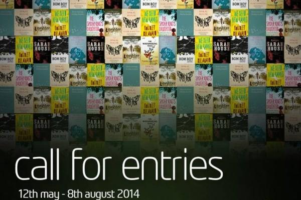 Etisalat-Prize-2014