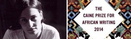 caine-prize-2014-diane-awerbuck-review-richard-ali