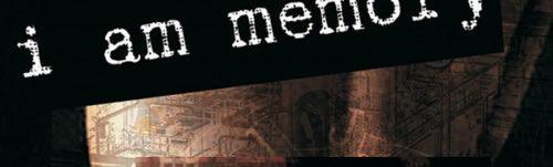 jumoke-verissimo-memory-cover