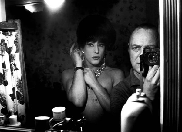transvestite-paris-1960