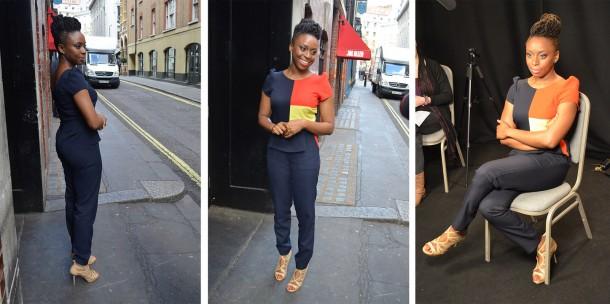 Adichie 2