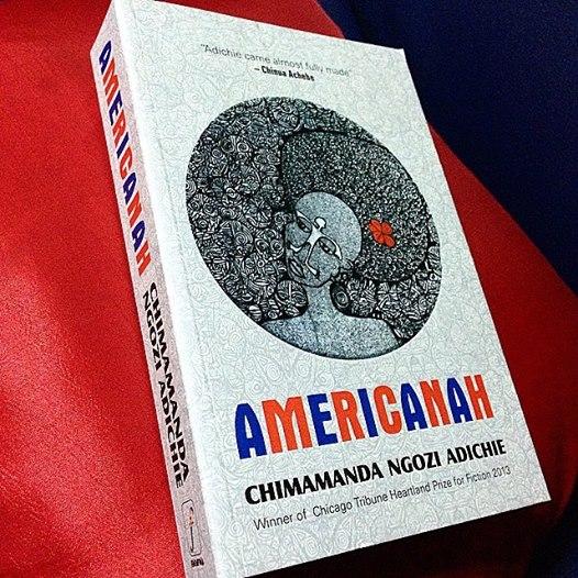 Americanah-Nigeria-edition-victor-ehikhamenor
