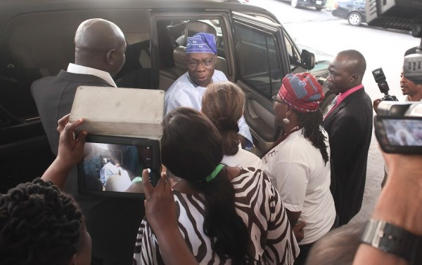 ake-festival-2014-obasanjo-10