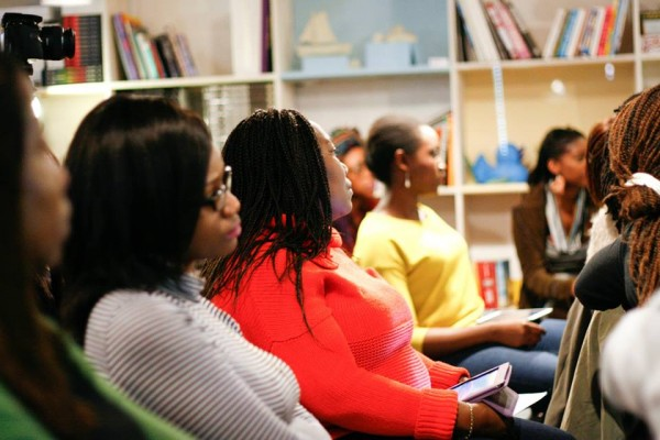 african-literary-evening-6