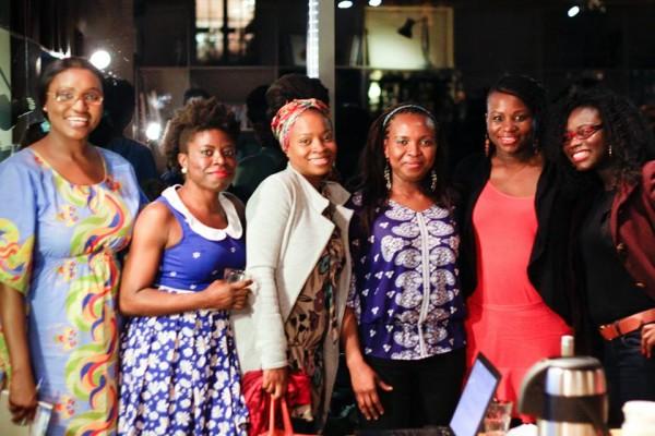 african-literary-evening-8