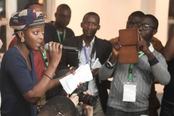 ake-festival-2014-obasanjo-7
