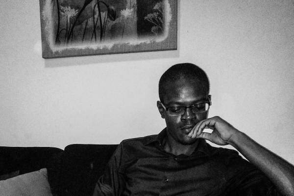 african-fantasy-eugene-odogwu-iyanibi