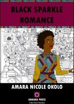Okolo - Black_Sparkle_Romance