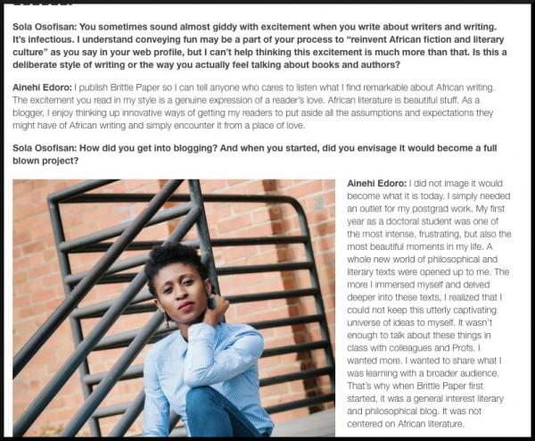 InterviewAfricanWRiters2