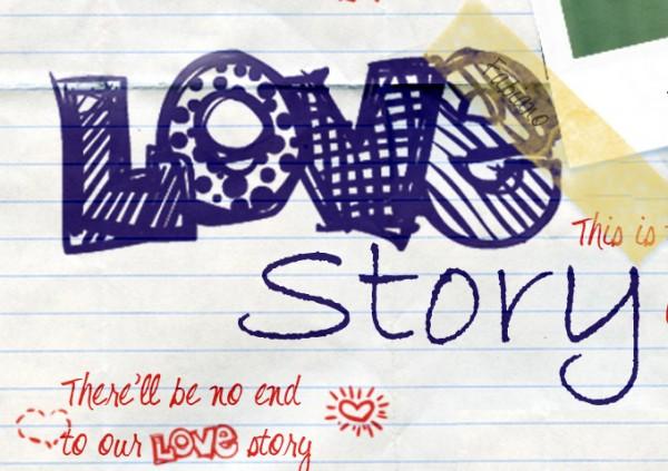 love-story2