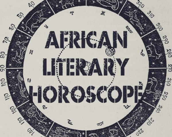 african-literature-horoscope