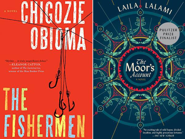 booker-prize-lalami-chigozie-obioma