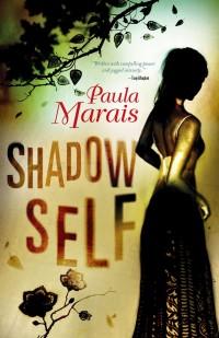 Shadow Self 300 dpi