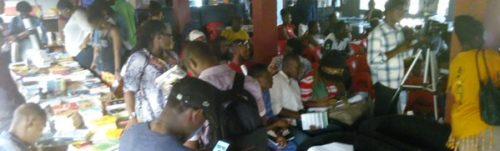 binyavanga-wainaina-fundraising9-event (1)