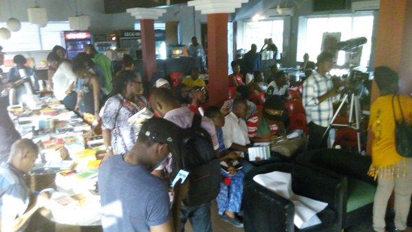 binyavanga-wainaina-fundraising9-event