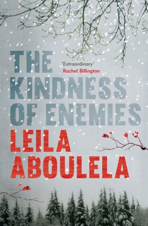 THE-KINDNESS-OF-ENEMIES-UKcover