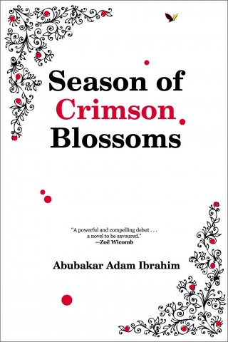 abubakar-crimson-e1446740948324 (1)